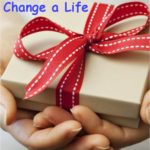 Give a Course Change a Life
