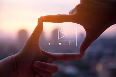 5 Secrets of Super Successful Video Marketing<br>By Neville Neveling