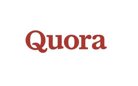 Utilizing Quora