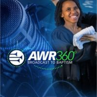 AWR360 Online Courses